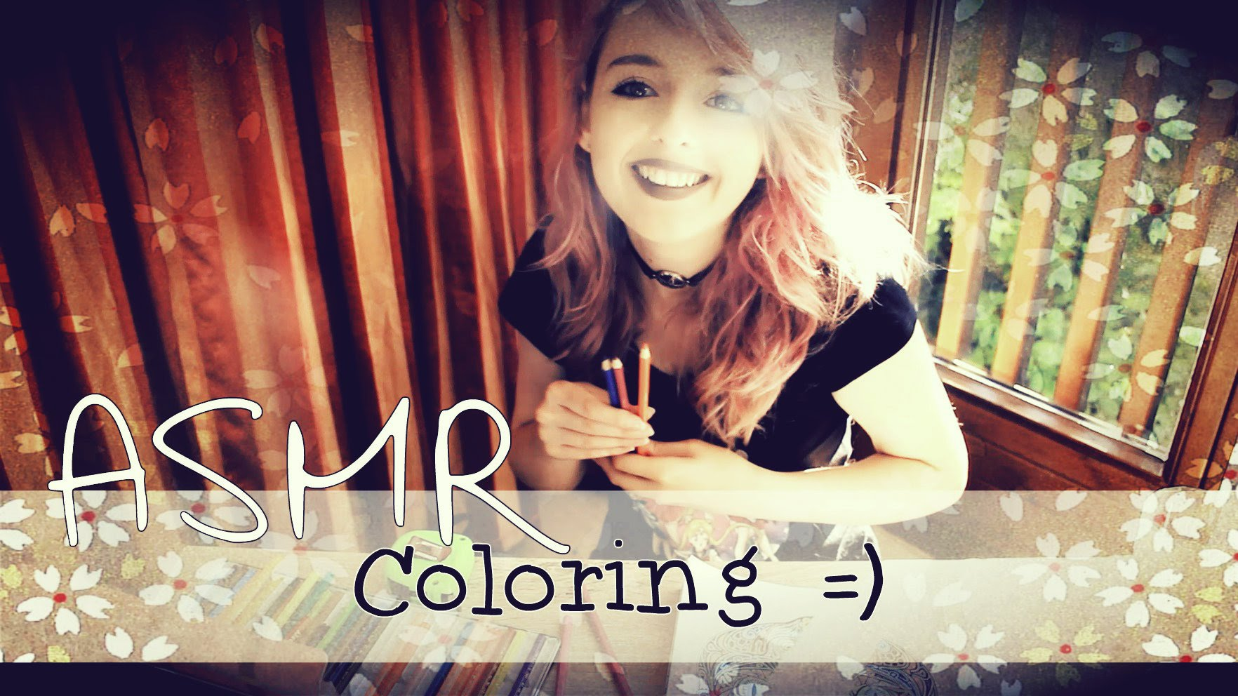 Roleplay coloring #18, Download drawings