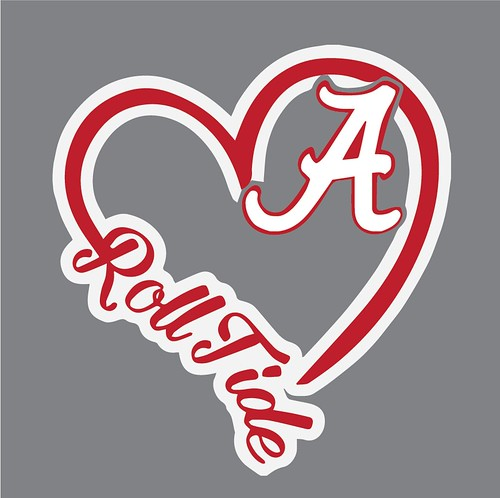 roll tide svg #628, Download drawings