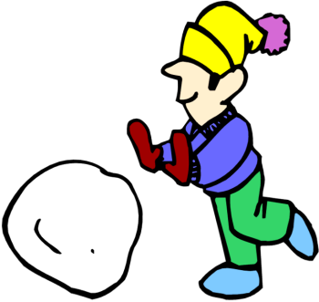 Rolling clipart #9, Download drawings