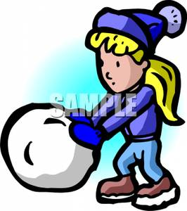 Rolling clipart #15, Download drawings
