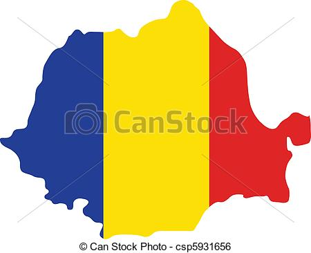 Romania clipart #17, Download drawings