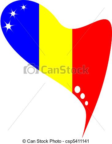 Romania clipart #8, Download drawings