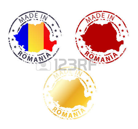 Romania clipart #6, Download drawings