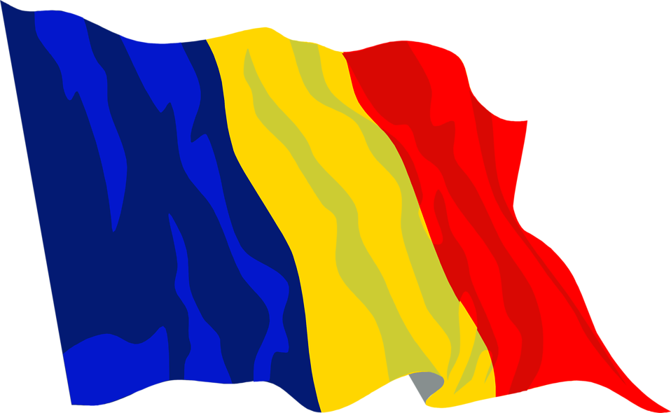 Romania clipart #5, Download drawings