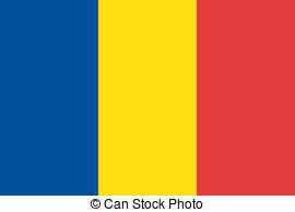 Romania clipart #18, Download drawings