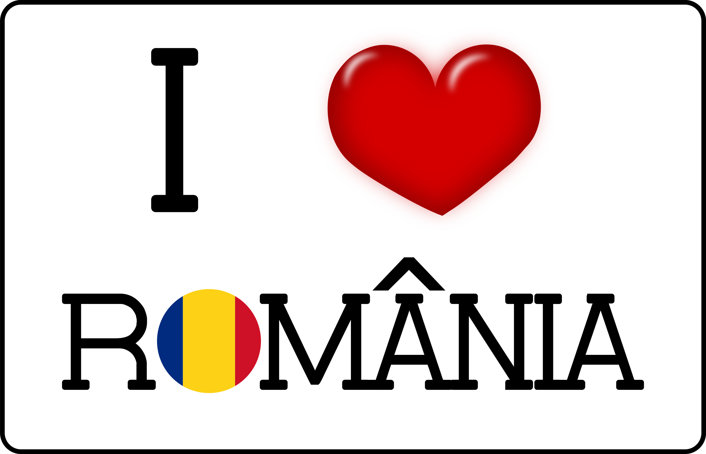 Romania clipart #13, Download drawings
