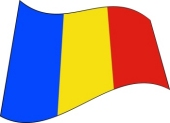 Romania clipart #19, Download drawings