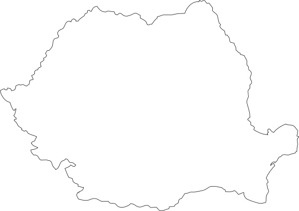 Romania svg #18, Download drawings