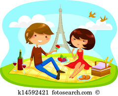Romantic clipart #14, Download drawings
