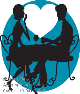 Romantic clipart #19, Download drawings