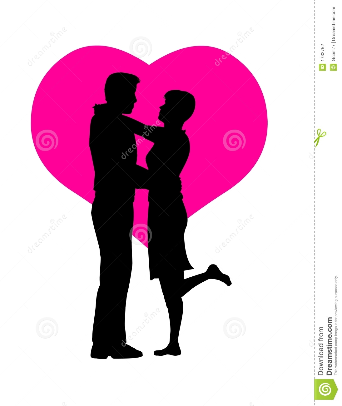 Romantic clipart #10, Download drawings