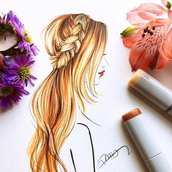 Rongrong coloring #16, Download drawings