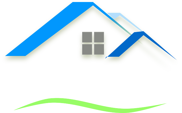 Roof clipart #4, Download drawings