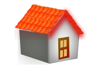 Roof clipart #7, Download drawings