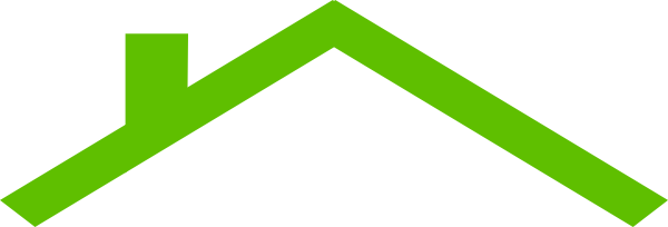 Roof clipart #2, Download drawings
