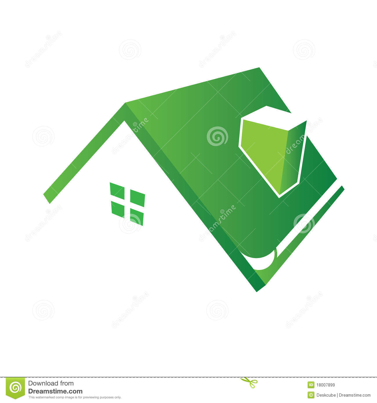 Roof clipart #8, Download drawings