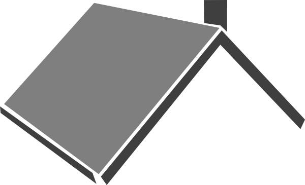 Roof clipart #6, Download drawings