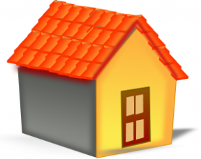 Roof clipart #13, Download drawings