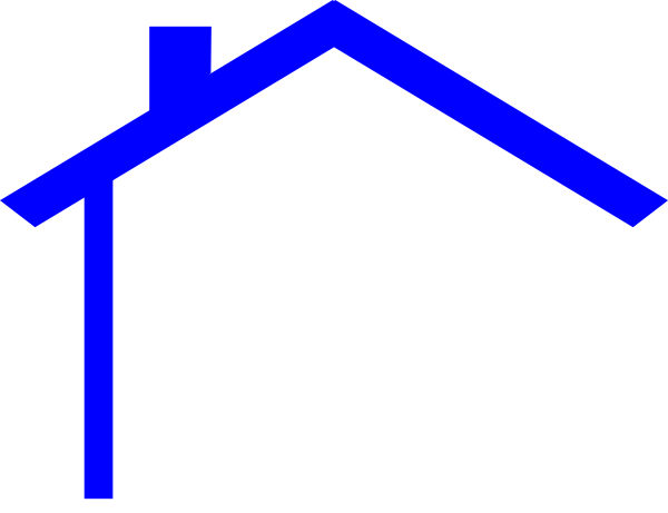 Roof clipart #15, Download drawings