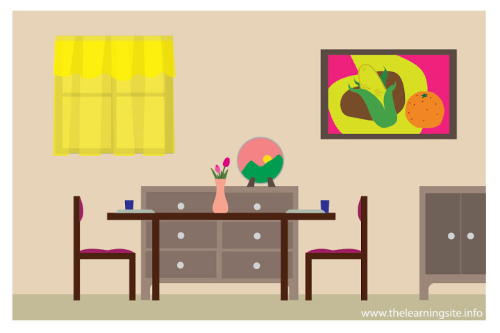 Room clipart #7, Download drawings