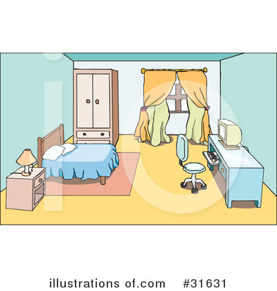 Room clipart #18, Download drawings