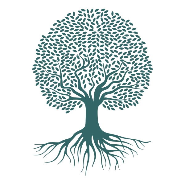 Tree Root svg #18, Download drawings