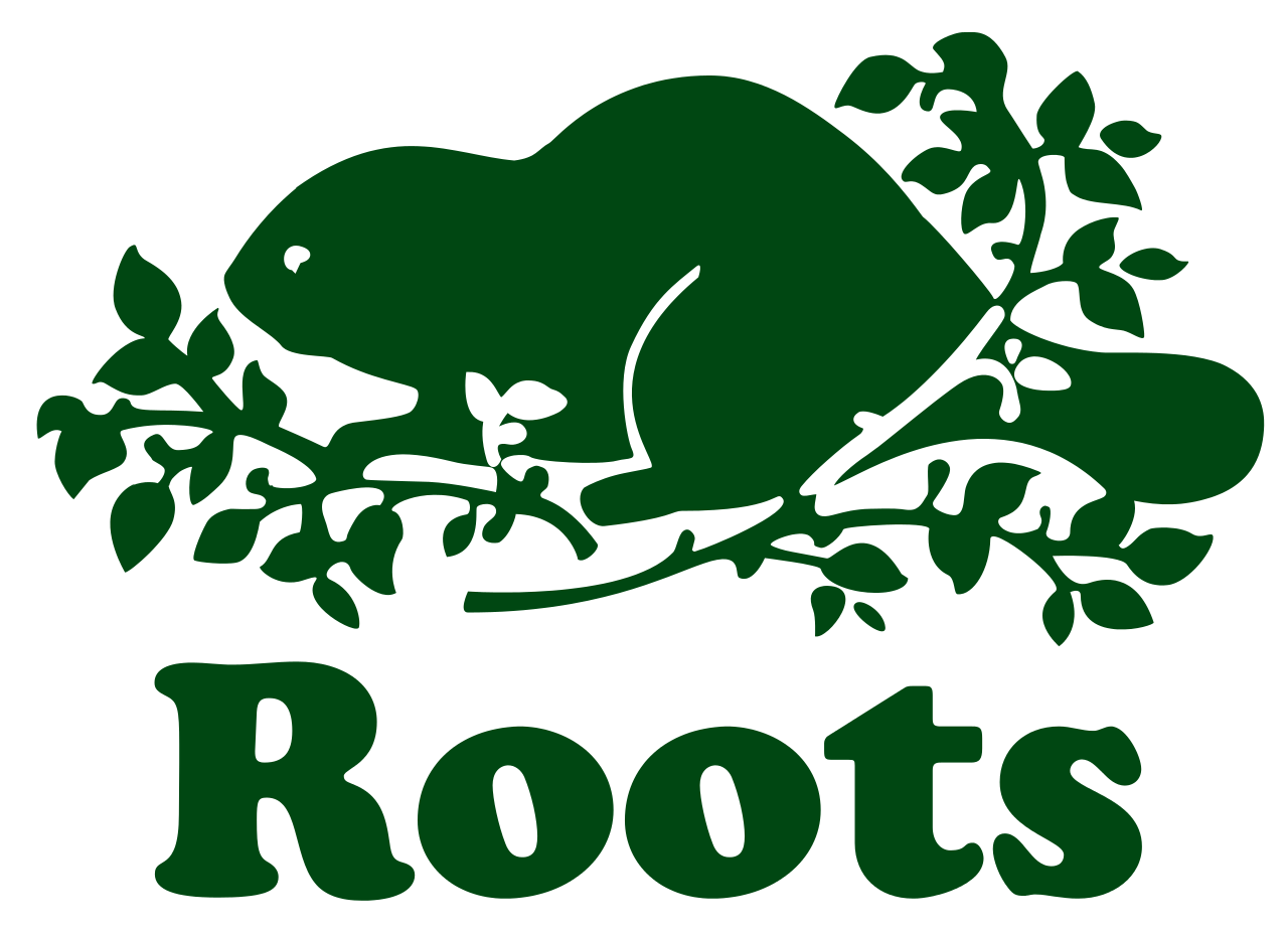 Roots svg #11, Download drawings