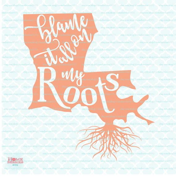 Roots svg #4, Download drawings