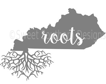 Roots svg #2, Download drawings