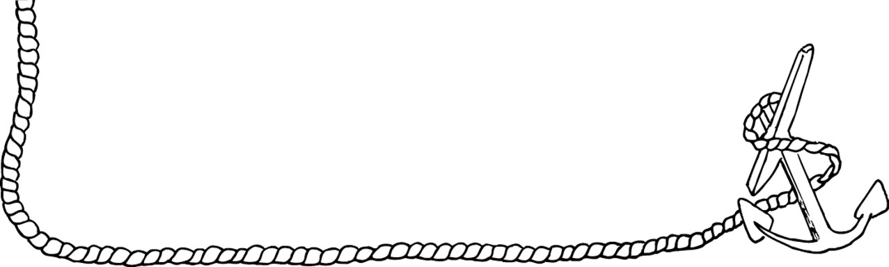 Rope clipart #5, Download drawings