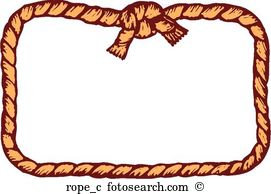 Rope clipart #18, Download drawings