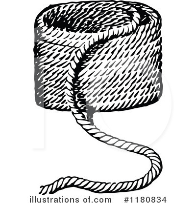 Rope clipart #13, Download drawings