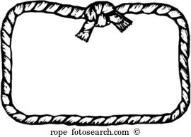 Rope clipart #16, Download drawings