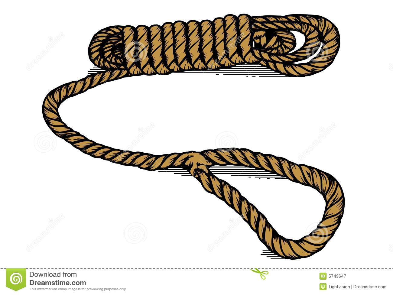 Rope clipart #19, Download drawings