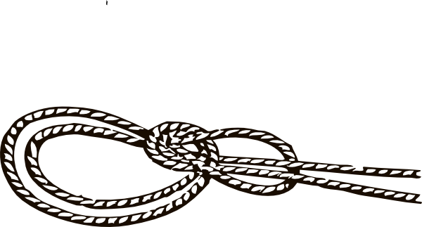 Rope clipart #14, Download drawings