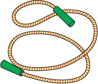 Rope clipart #17, Download drawings