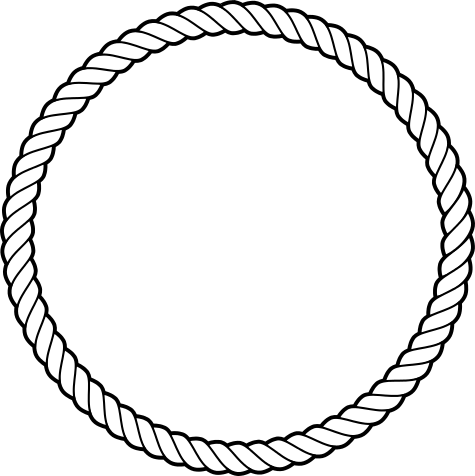 Rope svg #19, Download drawings