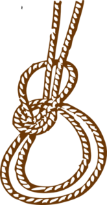 Rope clipart #3, Download drawings