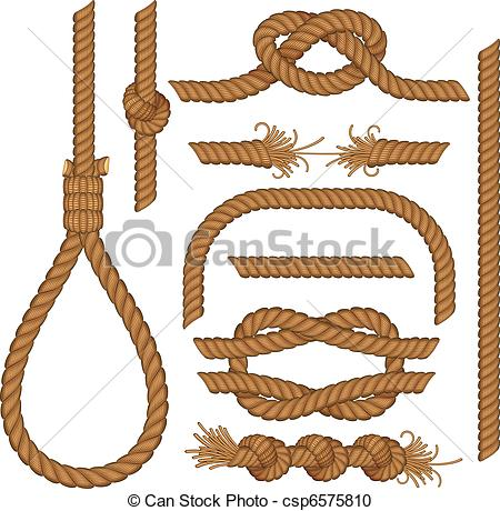 Rope clipart #20, Download drawings