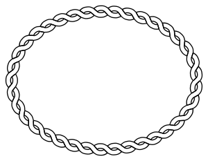 Rope svg #6, Download drawings