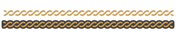 Rope svg #16, Download drawings