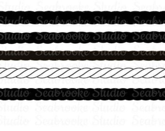Rope svg #7, Download drawings