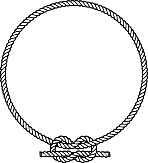 Rope svg #18, Download drawings