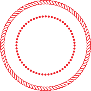 Rope svg #4, Download drawings