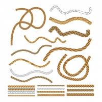 Rope svg #17, Download drawings
