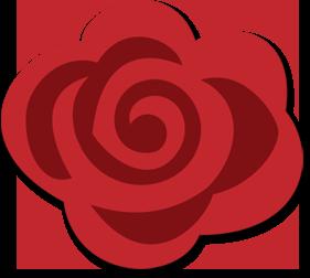 Rose svg #18, Download drawings
