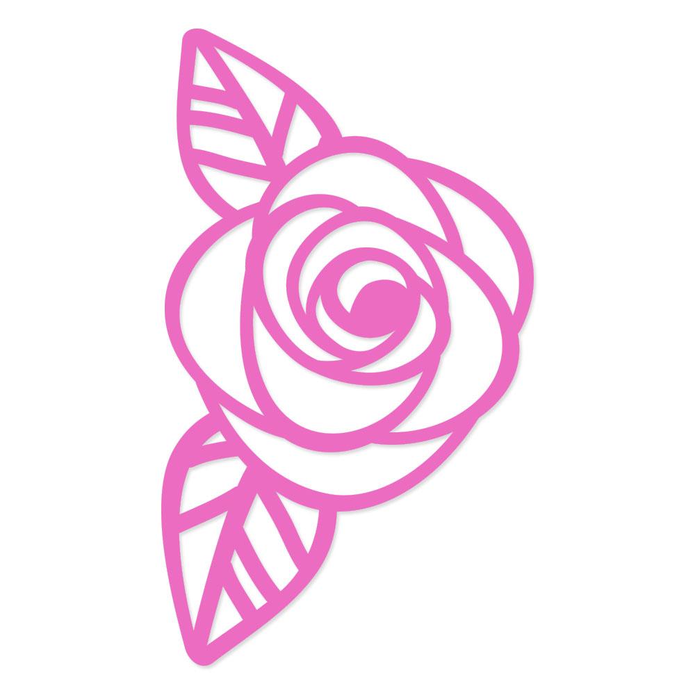 Rose svg #15, Download drawings