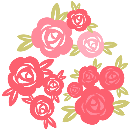 free flower svg #59, Download drawings