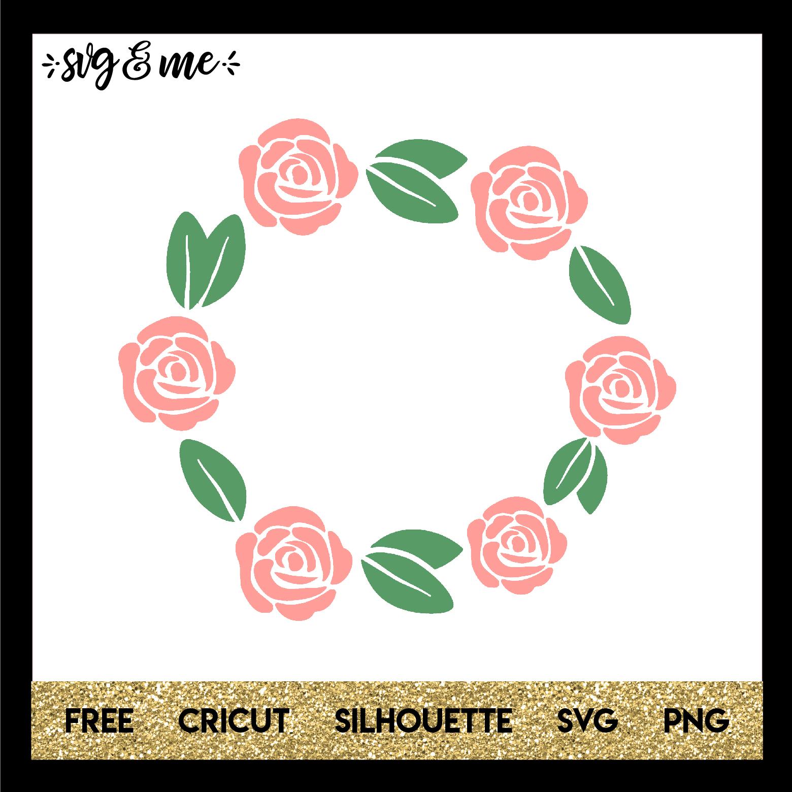 rose svg free #567, Download drawings
