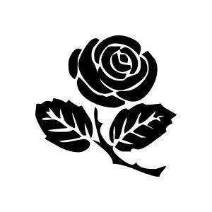 Rosebud clipart #4, Download drawings